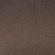BRUN - 4120 GALERIE 127440505 00047.jpg