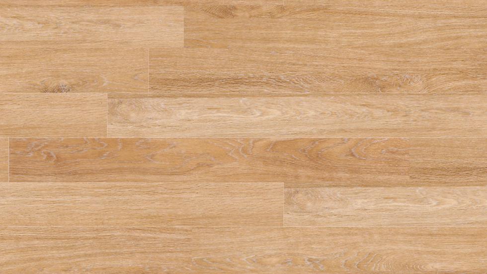 Project Floors PW 1633