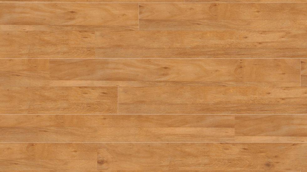 Project Floors PW 1115