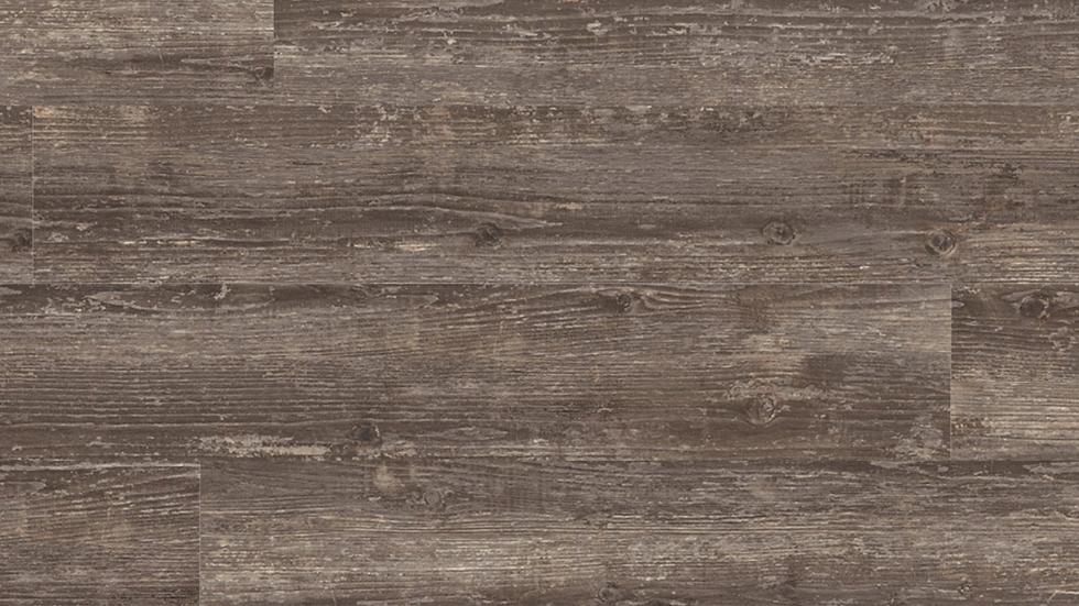 Project Floors PW 3086
