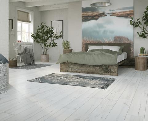 54045-Casa-Energy-Sherman-Oak-Rustic