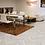 Thumbnail: Project Floors PW 3070 Rybí kost