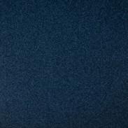 BLEU MARINE - 4120 GALERIE 127440505 000