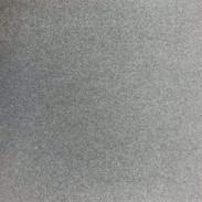 GRIS CLAIR - 4120 GALERIE 127440505 0003