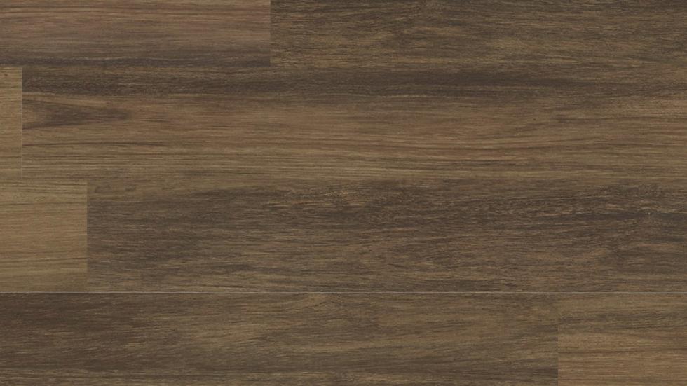 Project Floors PW 3038