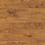 Thumbnail: Project Floors PW 1634