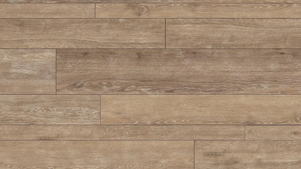 Project Floors PW 3101 Groutline
