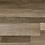 Thumbnail: Project Floors PW 2960