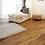 Thumbnail: Project Floors PW 2002