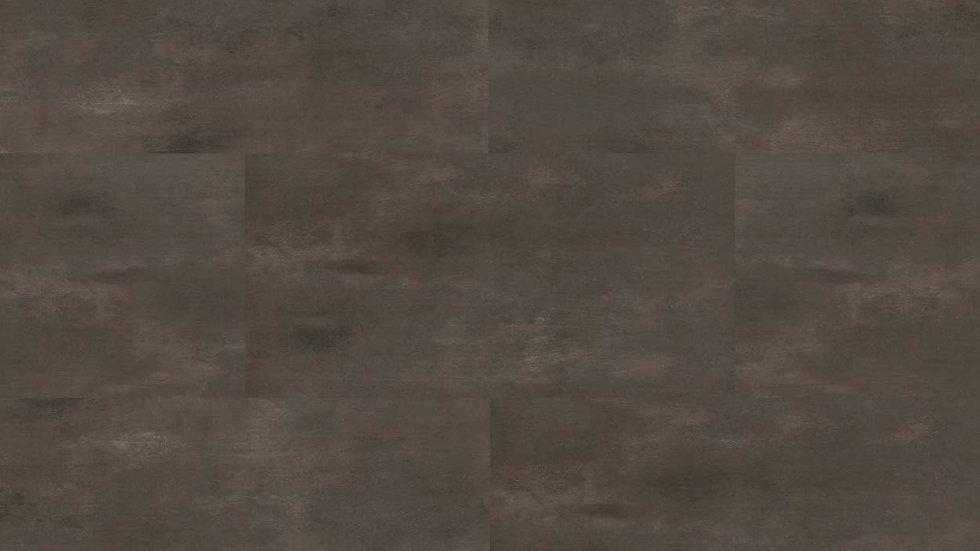 Project Floors Click ST240