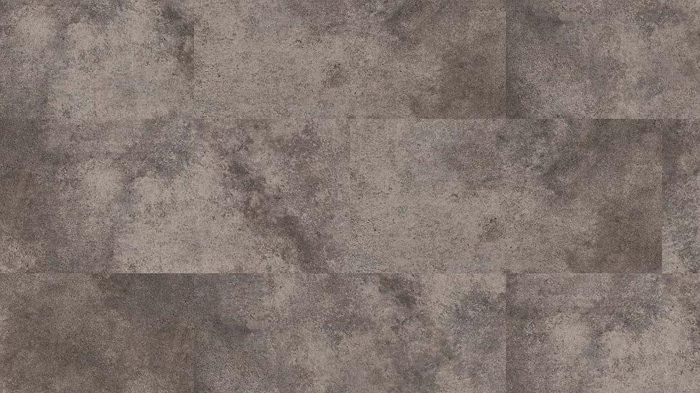Project Floors Click ST201