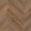 Thumbnail: Project Floors PW 3610 Rybí kost