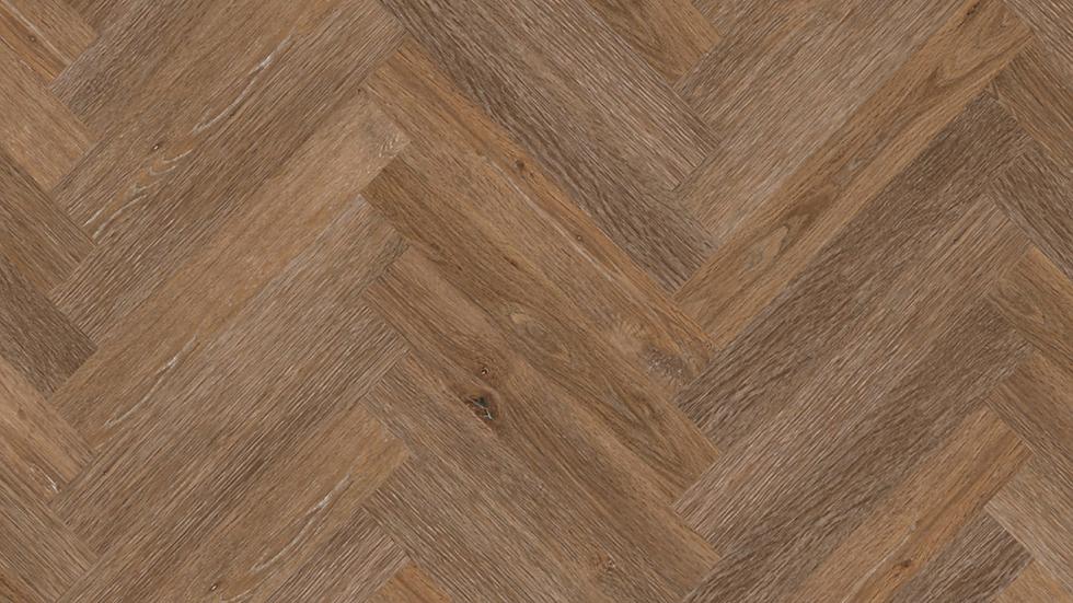Project Floors PW 3610 Rybí kost