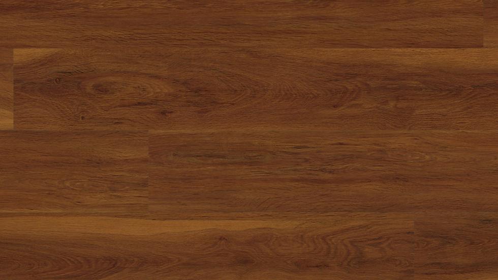 Project Floors PW 3535