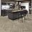 Thumbnail: Project Floors PW 3140 Chevron