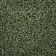 Cross -  GREEN 00148.jpg