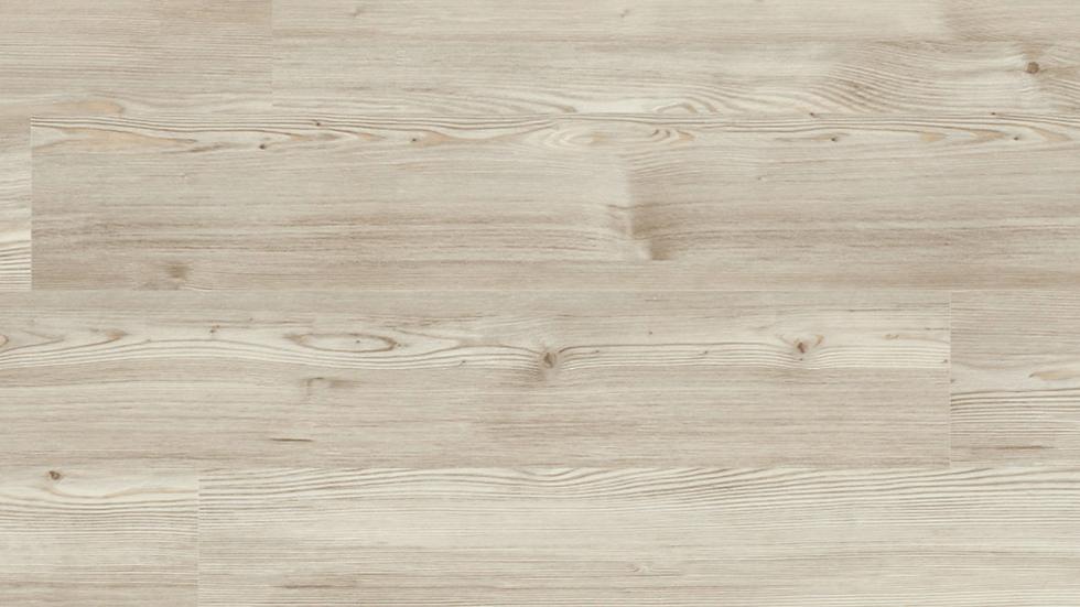 Project Floors PW 1360