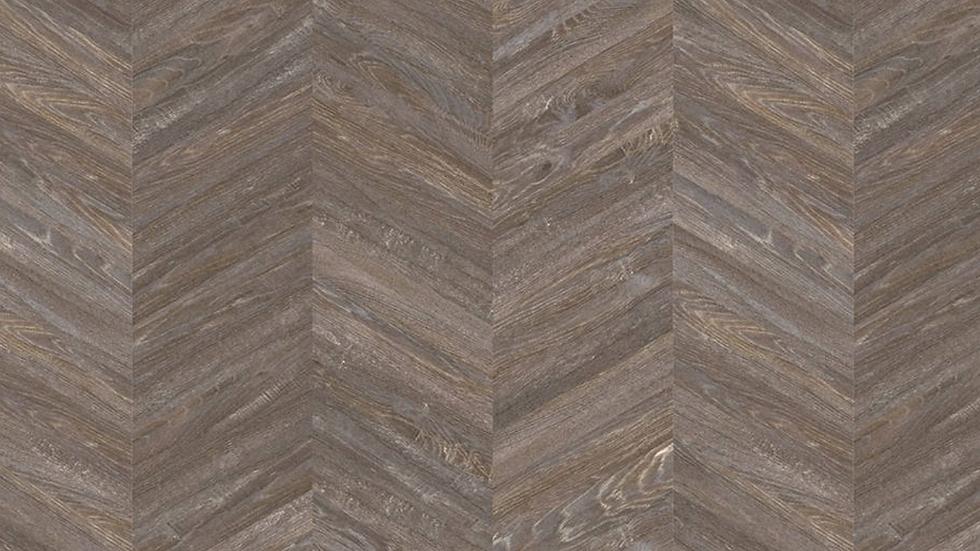 Project Floors PW 3170 Chevron