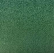 VERT - 4120 GALERIE 127440505 00085.jpg