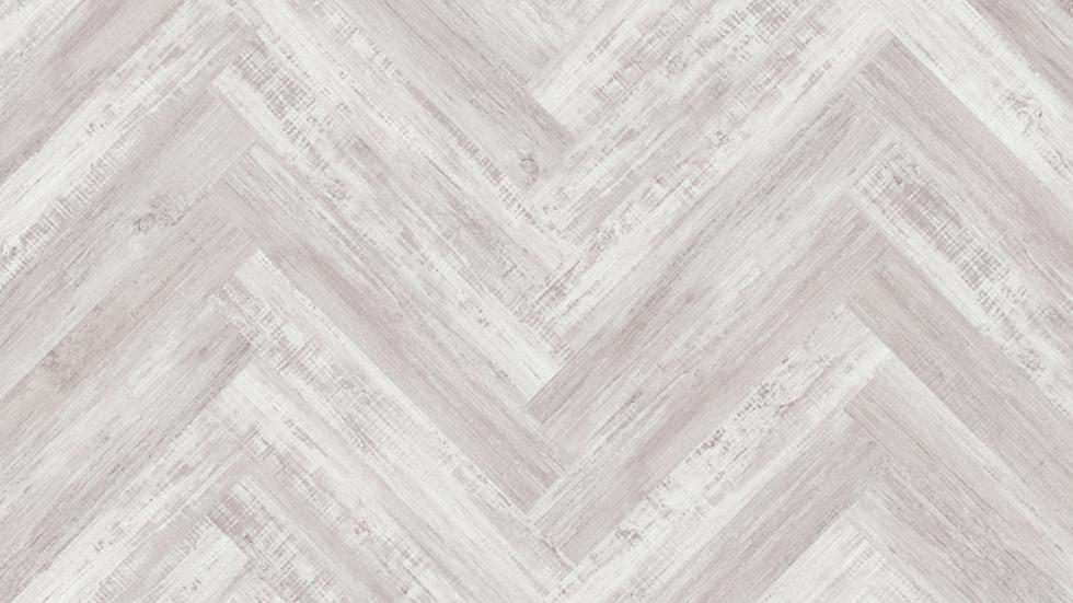 Project Floors PW 3070 Rybí kost