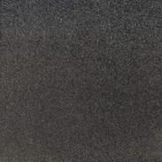 ANTHRACITE - 4120 GALERIE 127440505 0001