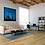 Thumbnail: Project Floors SPC Click 4211