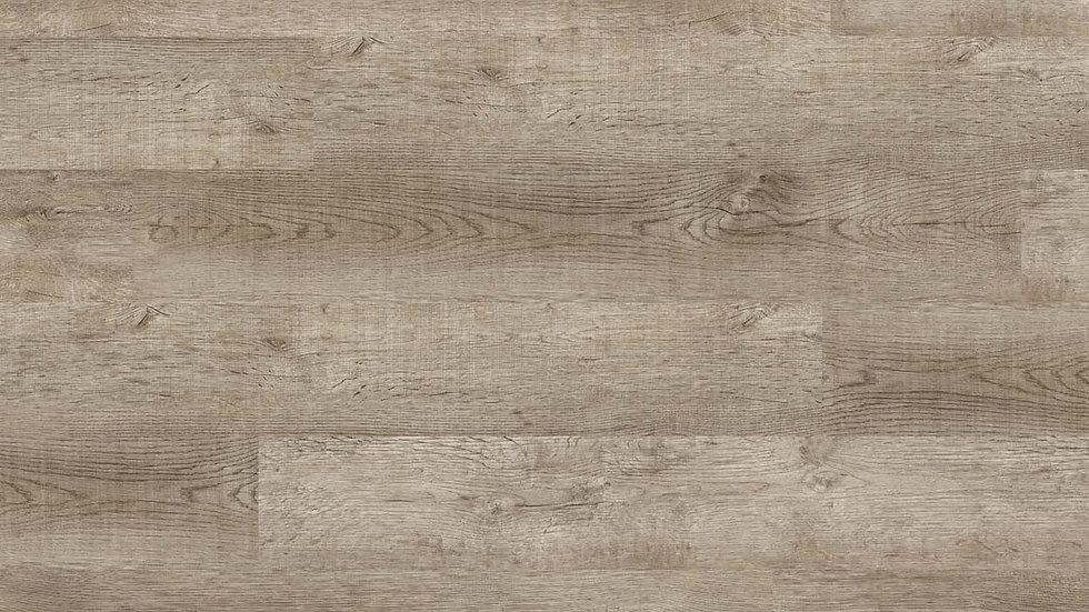 Project Floors Click 4110