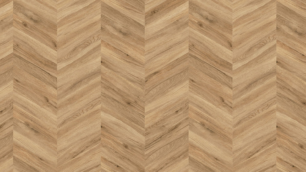 Project Floors PW 3220 Chevron