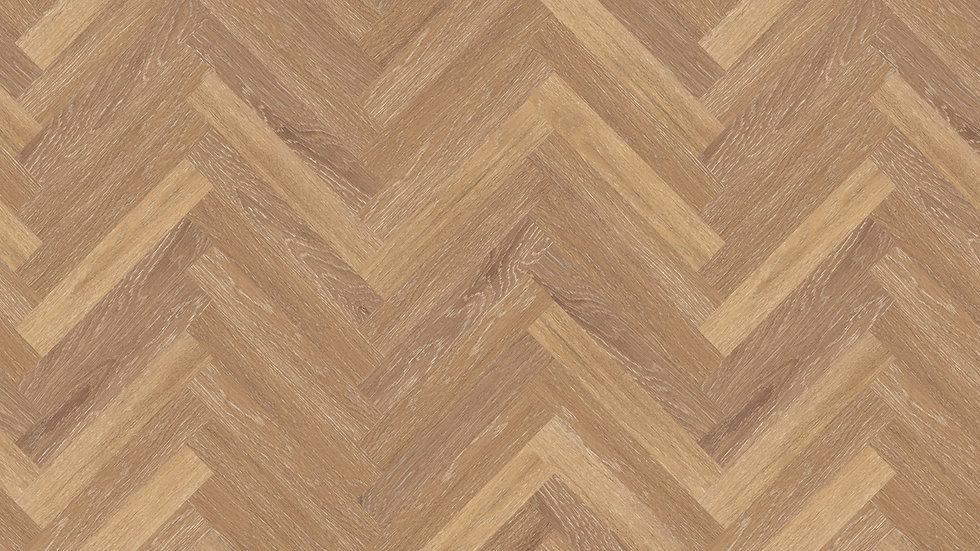 Project Floors PW 3615 Rybí kost