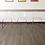 Thumbnail: Project Floors PW 1714