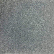 GRIS - 4120 GALERIE 127440505 00033.jpg
