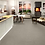 Thumbnail: Project Floors SPC Click ST230