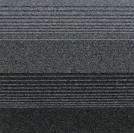 GRIS - PRIMA GRADUAL 112600505 00013.jpg
