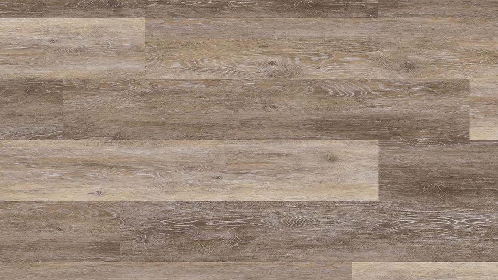 Project Floors SPC Click 4021