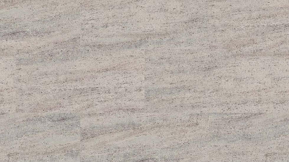 Project Floors Click ST205