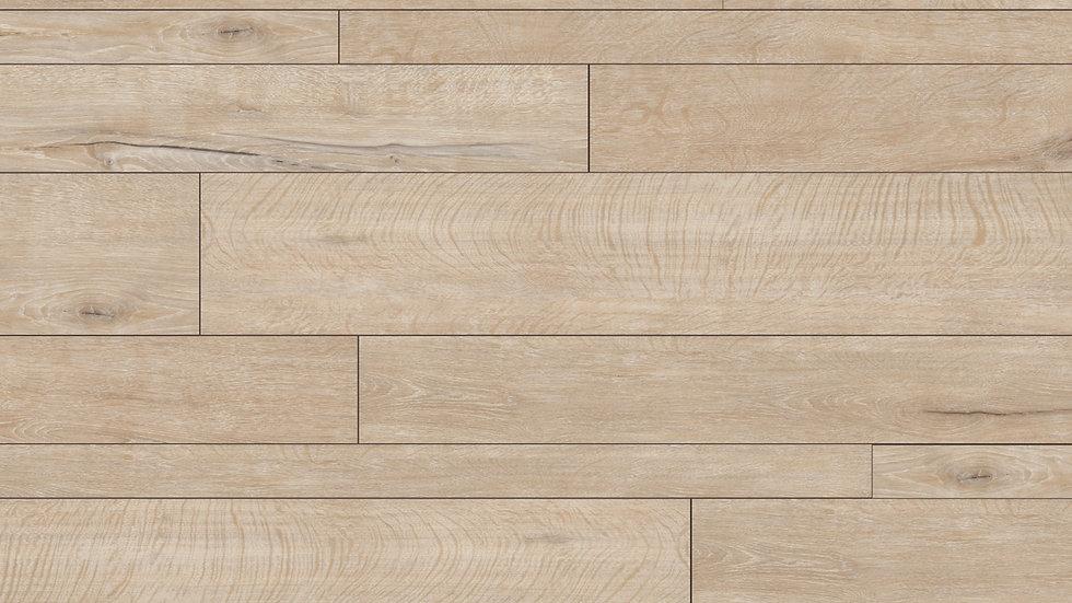 Project Floors PW 3900 Groutline