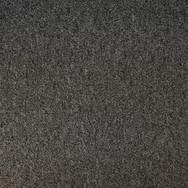 NOIR - PRIMA 112380505 00017.jpg