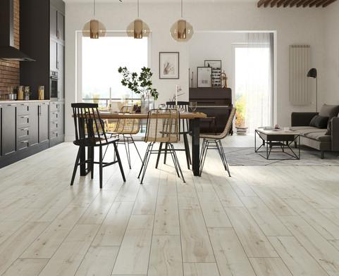 54043-Casa-Energy-Sacr.-Oak-Rustic