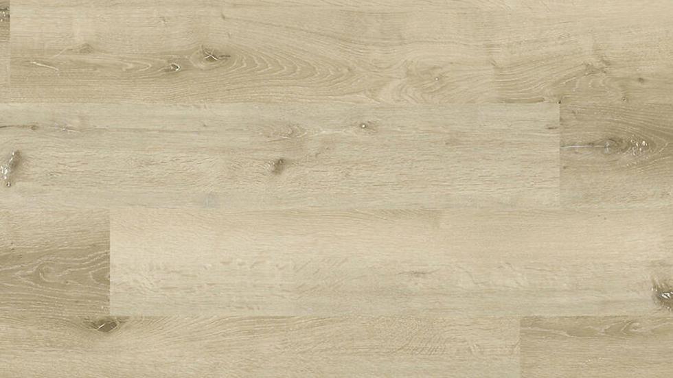 Project Floors SPC Click 4200