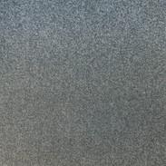 GRIS - 4120 GALERIE 127440505 00035.jpg