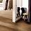 Thumbnail: Project Floors PW 3065 Rybí kost