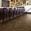 Thumbnail: Project Floors PW 3011 Rybí kost