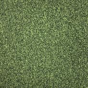 Cross - GREEN 00089.jpg