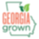 Georgia Grown.jpeg
