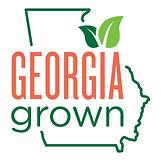 Georgia Grown.jpeg