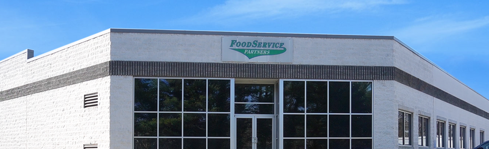 FoodService Partners of Virginia