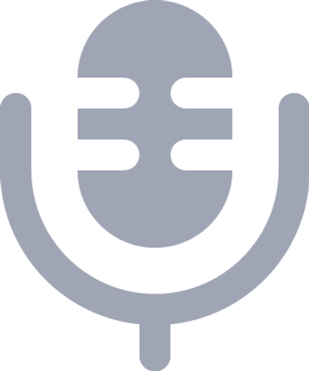 microphone _blue.png