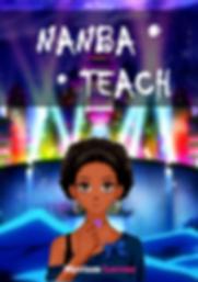 nanba teach couverture.png