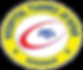 logo_HTJS.png