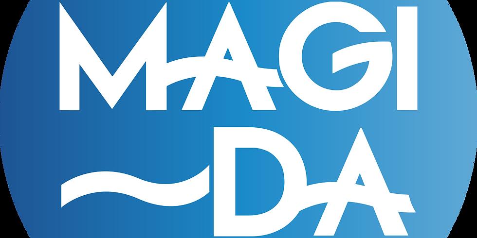 DASSM 2-Day,  Apr 12-15 (5:15pm-9:15pm)